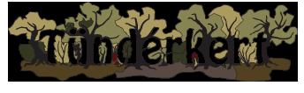 Tündérkert Kiadó